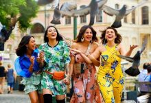 Photo of 'Delhi Crime', 'Four More Shots Please!' Nominated At International Emmys