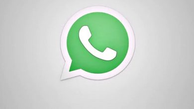 Photo of WhatsApp Clarifies After Probe Agencies Retrieve Chats