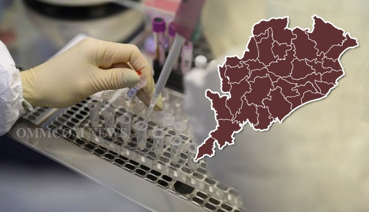 COVID-19 Tests Touches 52K In Last 24 Hours, Antigen Test Constitutes 84%