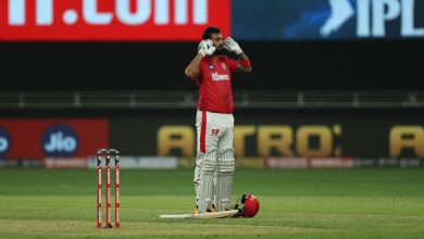 Photo of I Don't Go Into A Game Or Tournament With Huge Expectations: KL Rahul