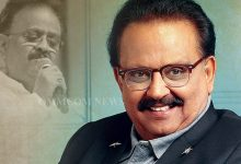 Photo of Singer SP Balasubrahmanyam Passes Away