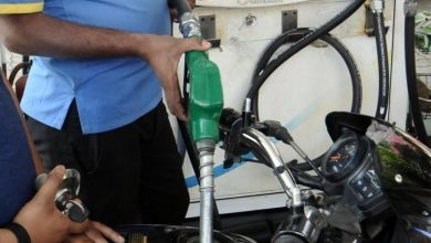 Photo of Diesel Price Falls Again After 2-Day Pause, No Relief On Petrol