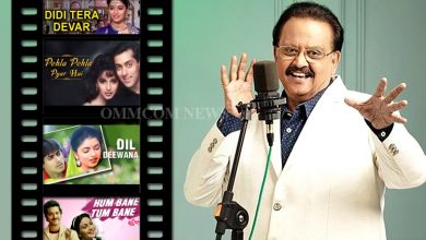 Photo of A Tribute To SP Balasubrahmanyam: Top 10 Songs By The Legend