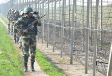 Photo of Pak Summons Indian Diplomat Over Ceasefire Violations Along LoC