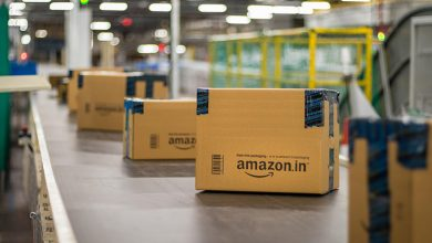 Photo of Amazon Business Announces 'Anniversary Sale' From Sept 25-30