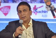 Photo of I Am Not Being Sexist Or Blaming Anushka: Gavaskar