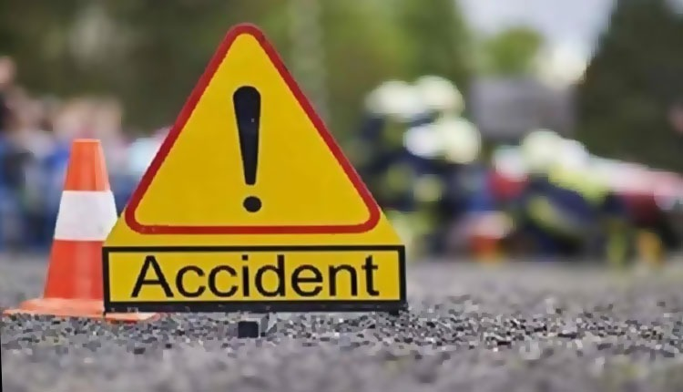 Cuttack: 3 Killed After Car Loses Control & Falls Into Canal