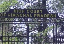 Photo of Himachal HC Summons Chief Secy Over PHC Functioning