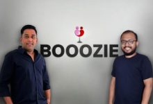Photo of Hyd Startup Develops 'World's First Social Drinking Platform'