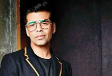 Photo of Karan Johar Issues Statement: I Do Not Consume, Promote Narcotics Consumption