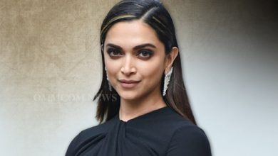 Photo of NCB Quizzes 'Evasive' Deepika, Ex-Manager For 5 Hrs