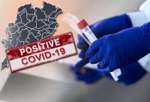 Photo of Covid-19: Khurda Records 902 Out Of Odisha's 4356 New Positive Cases
