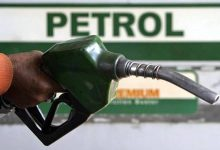 Photo of Diesel Gets Cheaper, Petrol Prices Unchanged