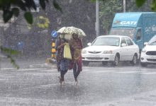 Photo of At 412 Cms, Goa Records Highest Rainfall Since 1961