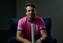 Photo of Expecting Tough Match Against KXIP, Rahul Will Be Key Wicket: Buttler