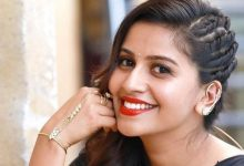 Photo of M'luru Police Grill Kannada TV Anchor Anushree