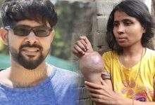 Photo of Odia Actor Sabyasachi Mishra Does It Again, Helps Poor Girl Get Treatment