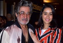 Photo of Shakti Kapoor Cast As Narco Officer In Sushant Film Even As Shraddha Faces NCB Heat