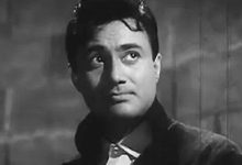 Photo of Dev Anand's Magic, 97 Years Young