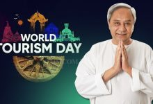 Photo of 'Odisha Is A Traveller's Delight': CM Naveen On World Tourism Day