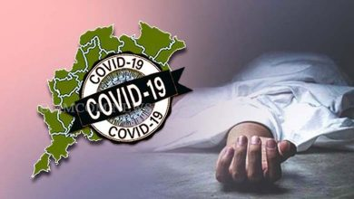 Photo of COVID-19: Odisha Records 14 Deaths, Toll Mounts To 797