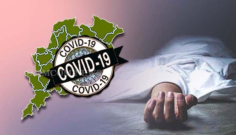 COVID-19: Odisha Records 14 Deaths, Toll Mounts To 797