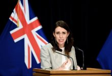 Photo of New Zealand's Ruling Labour Party Could Govern Alone: Poll