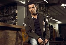 Photo of Manoj Bajpayee: I Am Not A Singer But Understand What Good Singing Is About