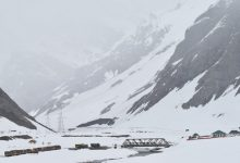 Photo of After Rohtang, Focus Now On Shinku La Tunnel Amid Tension In Himalayas