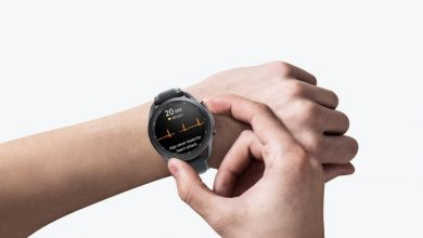 Photo of Global Wearables Market To Grow Over 14% In 2020: IDC