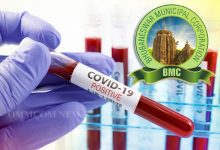 Photo of Bhubaneswar Records 317 COVID-19 Infections, 312 Recoveries