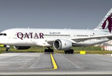 Photo of Qatar Airways Logs $1.9 Bn Loss In 2019-20 Amid Pandemic
