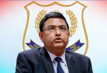 Photo of NCB Chief Asthana In Mumbai, Apprised Of Developments In Case
