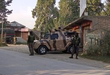 Photo of Shopian Encounter: 3 'Informers' Depose Before Army's Court Of Inquiry
