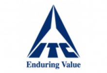 Photo of Investment Experts Project Positive Turnaround For ITC Stock