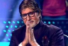 Photo of Big B One Of The Most Comfortable Superstars To Work With: KBC Stylist