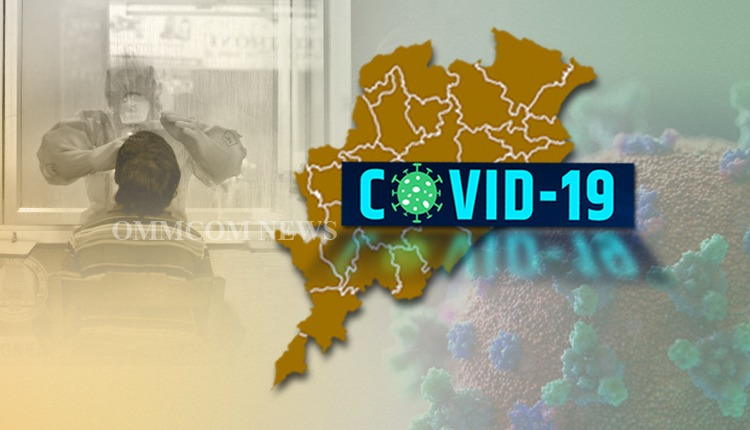Is Covid Situation Improving In Odisha, 3235 Test Positive