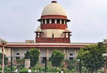 Photo of Centre To SC: Decision On Waiver Of Interest On Interest Likely Soon