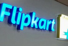 Photo of Flipkart Wholesale Announces 1st 'Big Festival Month' Fashion Sale