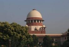 Photo of SC Seeks UPSC Response For Not Postponing Exams Scheduled On Oct 4