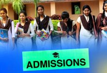 Photo of Odisha Colleges Directed To Allow +3 Admission With Downloaded Mark Sheet
