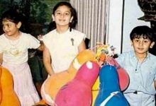 Photo of Ranbir Kapoor Turns 38: Sisters Riddhima, Kareena Wish 'Best Bro'