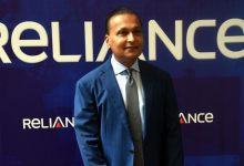 Photo of Govt-Owned NABARD Gives Clean Chit To Reliance Commercial Finance