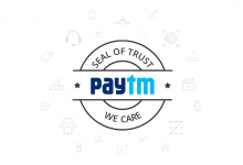 Photo of Paytm Dares Google, Brings Back Cricket League With UPI Cashback