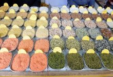 Photo of Centre Allows 5 States To Procure 13.77L Tonnes Of Pulses, Oilseeds