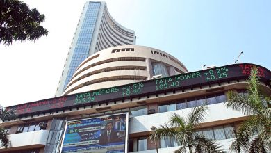 Photo of BSE Joins Hands With YES BANK To Empower SMEs