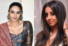 Photo of Sandalwood Drugs Case: No Bail For Ragini, Sanjjanaa