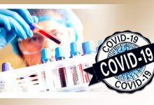 Photo of 41K Samples Tested For COVID-19 In 24 Hours, Antigen Tests Constitute 86%