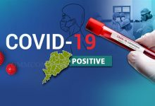 Photo of 3067 Test Positive For COVID-19 In Last 24 Hours