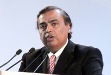 Photo of Mukesh Ambani Tops IIFL Hurun Rich List For 9th Straight Year With Rs 6.58L Cr Asset